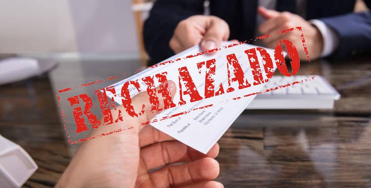 cheque sin fondos asesoria archena